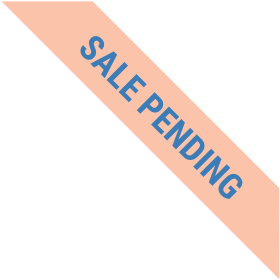 SalePending